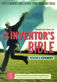 inventors-bible.jpg