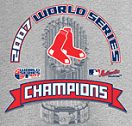 ws_champs_logo.png