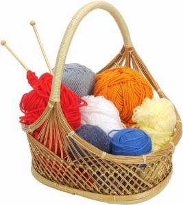 knitting_masked_72_dpi