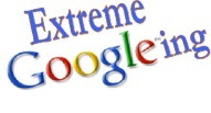 extremegoogling.jpg