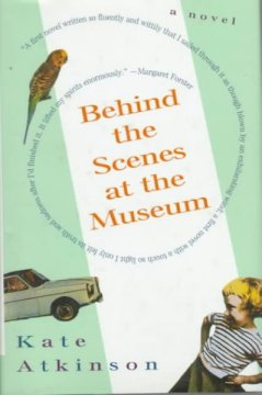 behind-the-scenes1