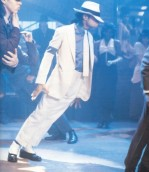 smooth-criminal