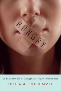 hungrycover